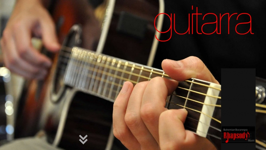 guitarra_home2