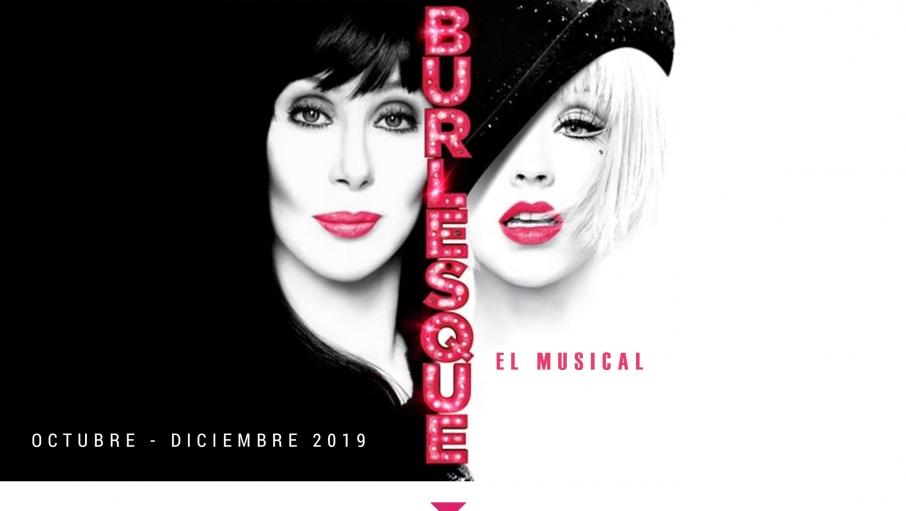 burlesque_web_c