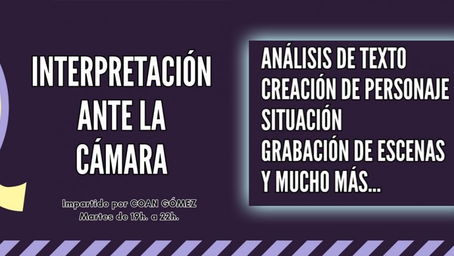 interp.camara_web